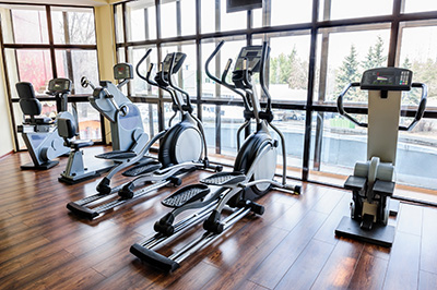 Elliptical Machines for Sale in Monmouth County NJ