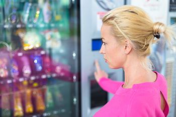 vending-machine
